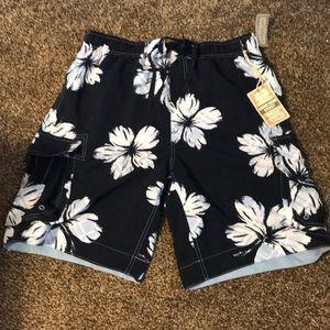 Men's swim shorts